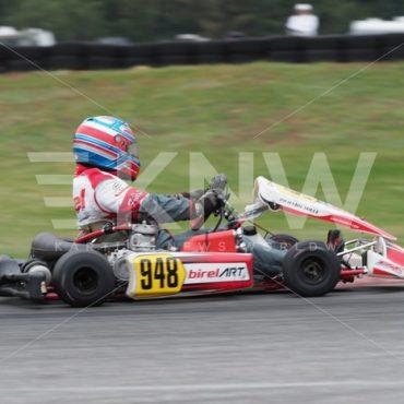 P9221323.jpg - KNW | KartingNewsWorldwide.com | Your latest racing news