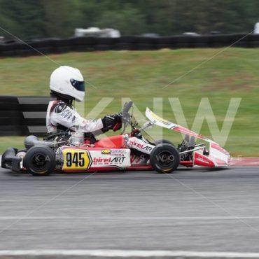 P9221324.jpg - KNW | KartingNewsWorldwide.com | Your latest racing news