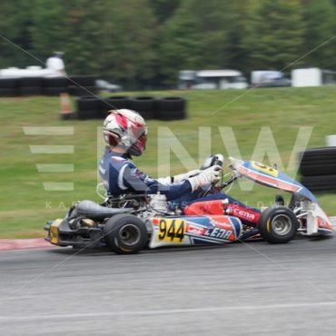 P9221325.jpg - KNW | KartingNewsWorldwide.com | Your latest racing news