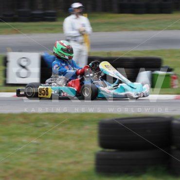 P9221327.jpg - KNW | KartingNewsWorldwide.com | Your latest racing news