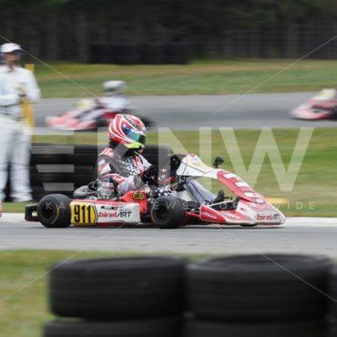 P9221328.jpg - KNW | KartingNewsWorldwide.com | Your latest racing news
