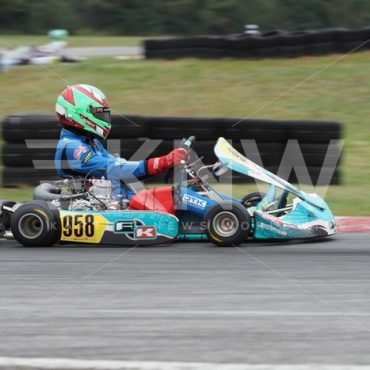 P9221329.jpg - KNW | KartingNewsWorldwide.com | Your latest racing news