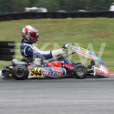 P9221330.jpg - KNW | KartingNewsWorldwide.com | Your latest racing news