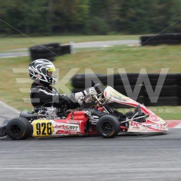 P9221336.jpg - KNW | KartingNewsWorldwide.com | Your latest racing news