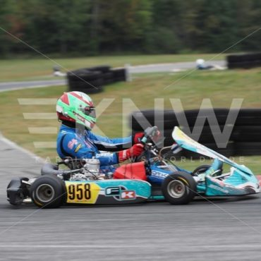 P9221337.jpg - KNW | KartingNewsWorldwide.com | Your latest racing news