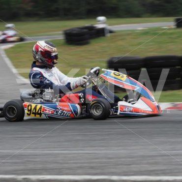 P9221338.jpg - KNW | KartingNewsWorldwide.com | Your latest racing news