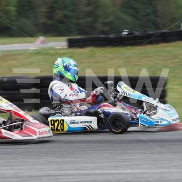 P9221339.jpg - KNW | KartingNewsWorldwide.com | Your latest racing news