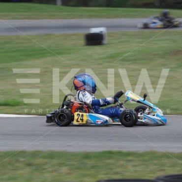 P9221340.jpg - KNW | KartingNewsWorldwide.com | Your latest racing news