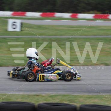 P9221342.jpg - KNW | KartingNewsWorldwide.com | Your latest racing news