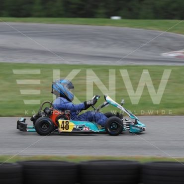 P9221343.jpg - KNW | KartingNewsWorldwide.com | Your latest racing news