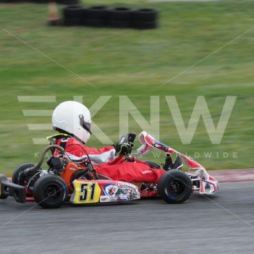P9221345.jpg - KNW | KartingNewsWorldwide.com | Your latest racing news