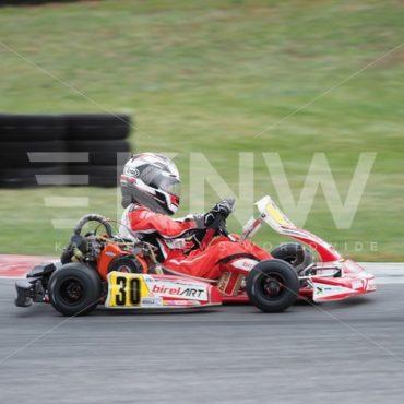 P9221346.jpg - KNW | KartingNewsWorldwide.com | Your latest racing news