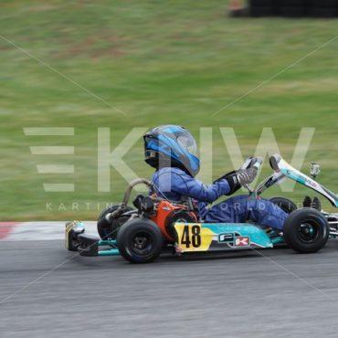 P9221348.jpg - KNW | KartingNewsWorldwide.com | Your latest racing news