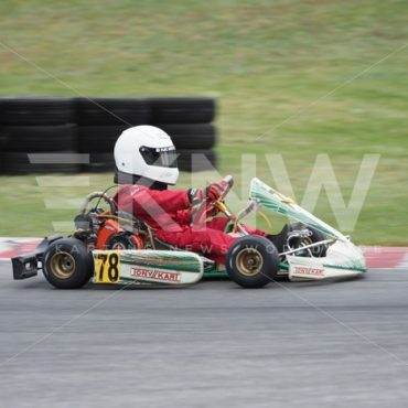 P9221349.jpg - KNW | KartingNewsWorldwide.com | Your latest racing news