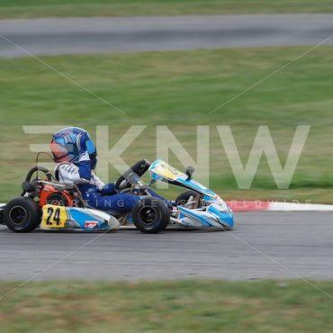 P9221350.jpg - KNW | KartingNewsWorldwide.com | Your latest racing news