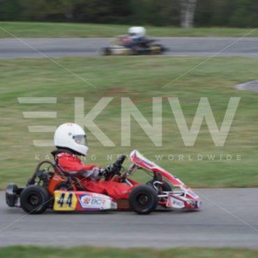 P9221351.jpg - KNW | KartingNewsWorldwide.com | Your latest racing news