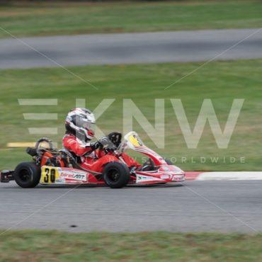P9221352.jpg - KNW | KartingNewsWorldwide.com | Your latest racing news