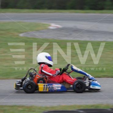 P9221353.jpg - KNW | KartingNewsWorldwide.com | Your latest racing news