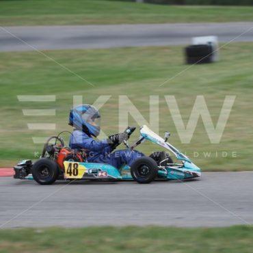 P9221354.jpg - KNW | KartingNewsWorldwide.com | Your latest racing news