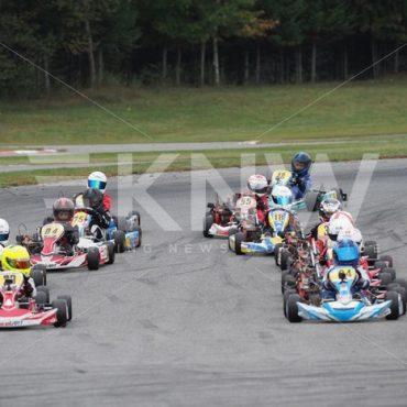 P9221356.jpg - KNW | KartingNewsWorldwide.com | Your latest racing news