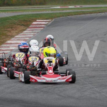 P9221357.jpg - KNW | KartingNewsWorldwide.com | Your latest racing news