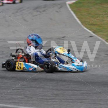 P9221359.jpg - KNW | KartingNewsWorldwide.com | Your latest racing news