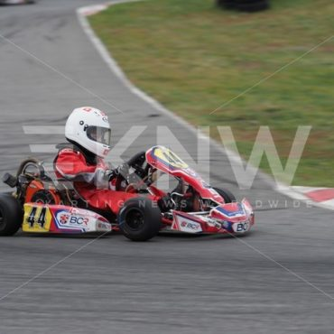 P9221360.jpg - KNW | KartingNewsWorldwide.com | Your latest racing news