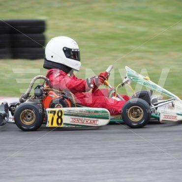 P9221363.jpg - KNW | KartingNewsWorldwide.com | Your latest racing news