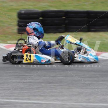 P9221364.jpg - KNW | KartingNewsWorldwide.com | Your latest racing news