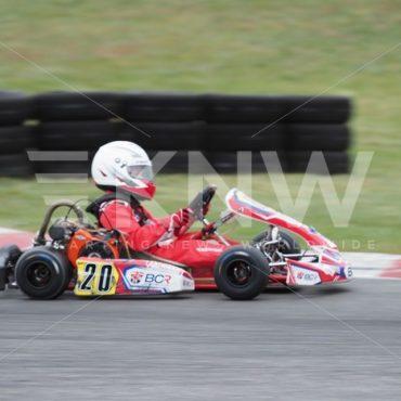 P9221365.jpg - KNW | KartingNewsWorldwide.com | Your latest racing news