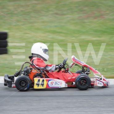 P9221366.jpg - KNW | KartingNewsWorldwide.com | Your latest racing news