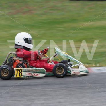 P9221367.jpg - KNW | KartingNewsWorldwide.com | Your latest racing news
