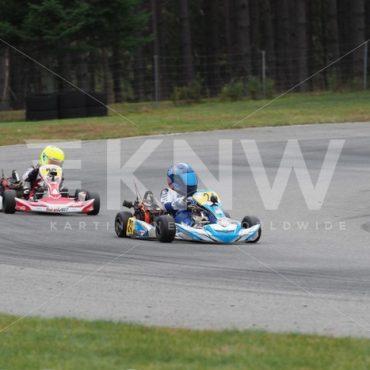 P9221368.jpg - KNW | KartingNewsWorldwide.com | Your latest racing news