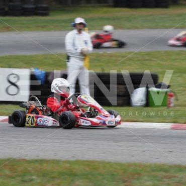 P9221369.jpg - KNW | KartingNewsWorldwide.com | Your latest racing news