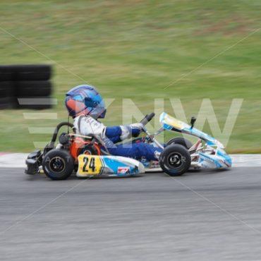 P9221370.jpg - KNW | KartingNewsWorldwide.com | Your latest racing news