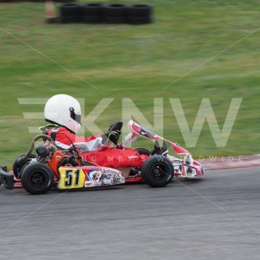 P9221372.jpg - KNW | KartingNewsWorldwide.com | Your latest racing news