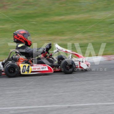 P9221373.jpg - KNW | KartingNewsWorldwide.com | Your latest racing news