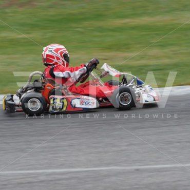 P9221374.jpg - KNW | KartingNewsWorldwide.com | Your latest racing news