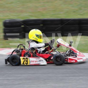P9221375.jpg - KNW | KartingNewsWorldwide.com | Your latest racing news