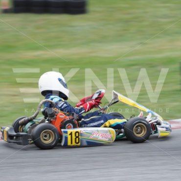 P9221376.jpg - KNW | KartingNewsWorldwide.com | Your latest racing news