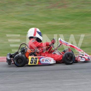 P9221377.jpg - KNW | KartingNewsWorldwide.com | Your latest racing news