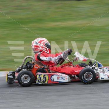 P9221378.jpg - KNW | KartingNewsWorldwide.com | Your latest racing news