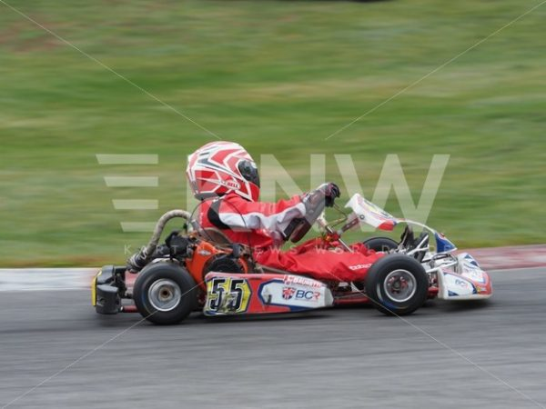 P9221378.jpg – KNW | KartingNewsWorldwide.com | Your latest racing news