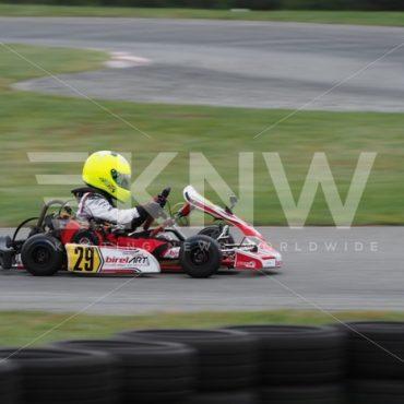 P9221379.jpg - KNW | KartingNewsWorldwide.com | Your latest racing news