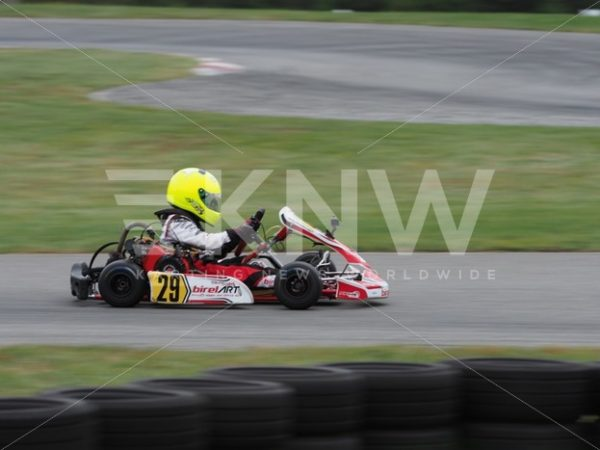 P9221379.jpg – KNW | KartingNewsWorldwide.com | Your latest racing news