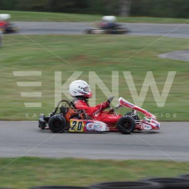 P9221380.jpg - KNW | KartingNewsWorldwide.com | Your latest racing news