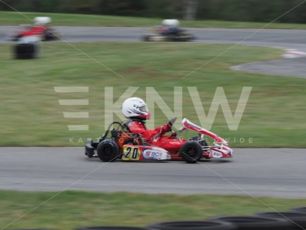 P9221380.jpg – KNW | KartingNewsWorldwide.com | Your latest racing news