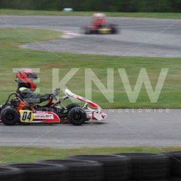 P9221381.jpg - KNW | KartingNewsWorldwide.com | Your latest racing news