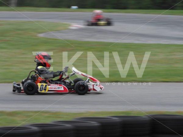 P9221381.jpg – KNW | KartingNewsWorldwide.com | Your latest racing news