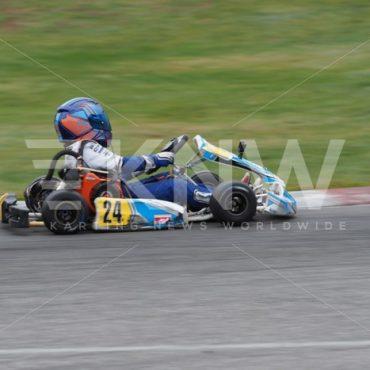 P9221382.jpg - KNW | KartingNewsWorldwide.com | Your latest racing news